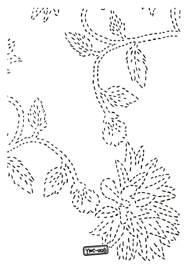 JY-003