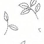 YWC-061