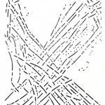 YWC-074(사선)