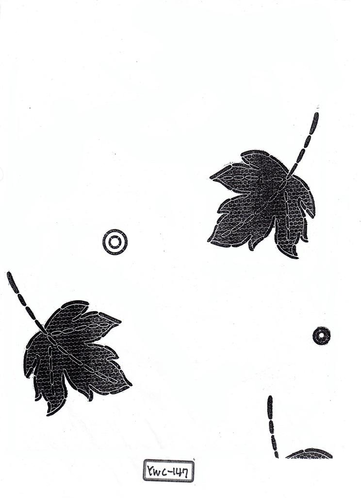 YWC-147