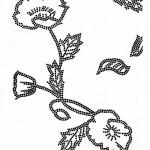 YWC-195