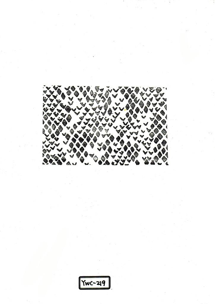 YWC-219