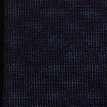JY-399(메타릭)블루