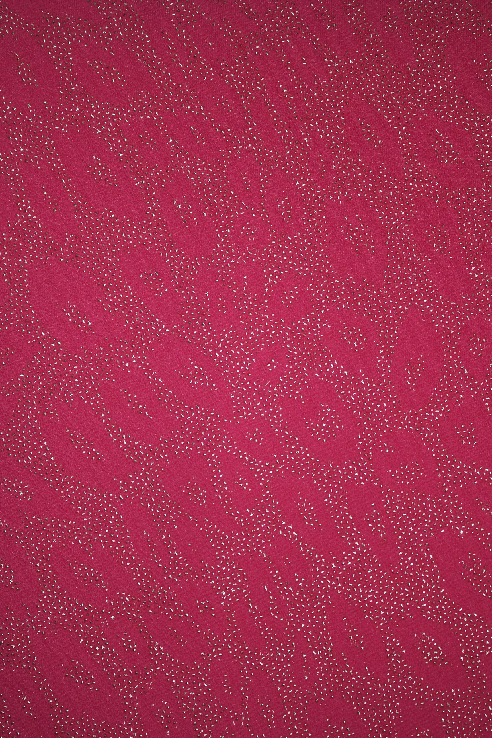 JY-444(리버풀-골드)Pink
