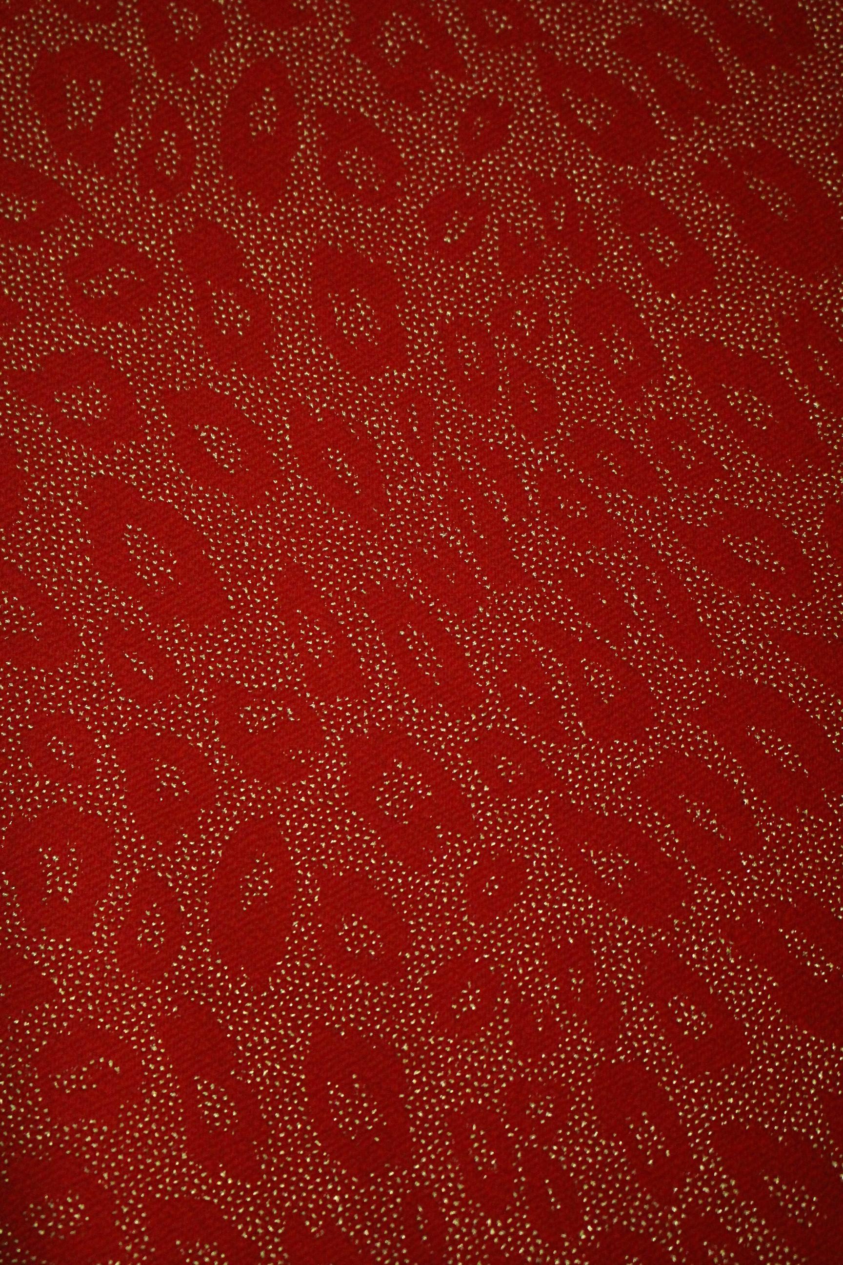JY-444(리버풀-골드)Red