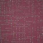 JY-453(쿠션지-연골드)핑크