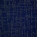 JY-453(쿠션지-연골드)블루