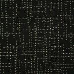 JY-453(쿠션지-연골드)블랙
