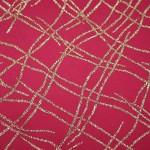 JY-464(리버풀-골드)Pink
